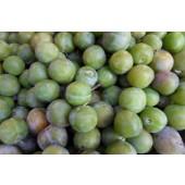 Prune Reine-claude(les 500g)