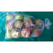 Pomme Boskoop (le sachet de 3 kg)