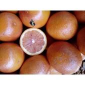 Orange Washington (la pièce)
