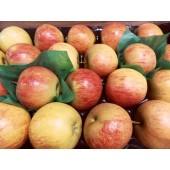 Pomme Rubinette  (la pièce)