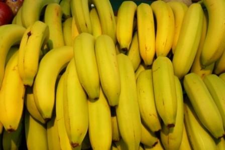 Banane (la pièce)