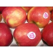 Pomme Pink Lady (la pièce)
