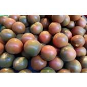Tomate Kumato (les 500 g)