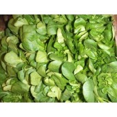 Salade Mache (les 100g)