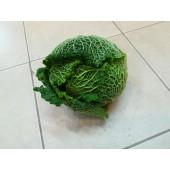 Chou-Vert baby