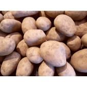 Pomme de terre  (le kilo)